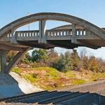 roseville-ca-bridge