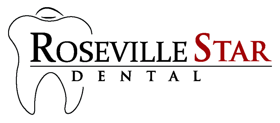 Roseville Star Dental